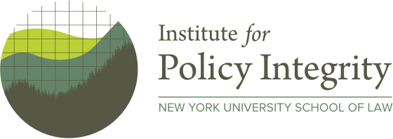 Institute for Policy Integrity