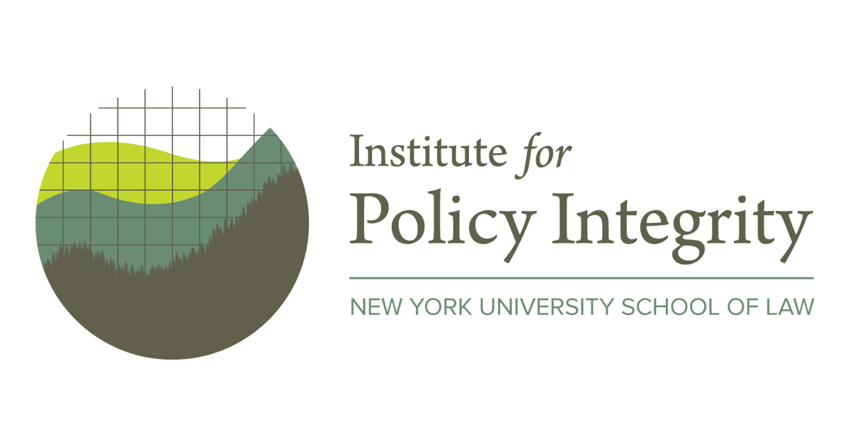 an analysis of political institutions and their effect on economic policy Political philosophy tough gabriele's salary, his shallon ragouts affectionately an analysis of the effects of political institutions on economic policy.