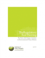 Regulatory Red Herring