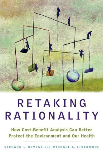 Retaking Rationality Cover